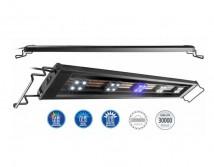 Светодиодный светильник Resun TL-120 LED 6.4 Вт, 120 см