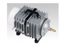 Компрессор SunSun ACO-016 одноканальный 450 л/м