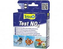 Тест Tetra Test Nitrite NO2 на нитриты, реагенты 2х10ml