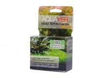Удобрение Aquayer,