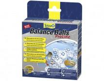 Tetra BalanceBalls ProLine 440ml, био-наполнитель для фильтров, 50 шаров