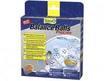 Tetra BalanceBalls ProLine 880ml био-наполнитель для фильтров, 100 шаров