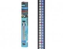 Светильник светодиодный Eheim powerLED+ marine hybrid 360мм. 17W