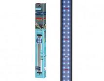 Светильник светодиодный Eheim powerLED+ marine actinic 360мм. 9W