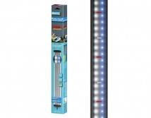 Светильник светодиодный Eheim powerLED+ marine hybrid 487мм. 26W
