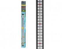 Светодиодный светильник Eheim powerLED+ daylight 664мм, 17W
