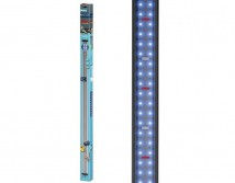 Светильник светодиодный Eheim powerLED+ marine actinic 664мм. 17W