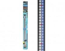 Светильник светодиодный Eheim powerLED+ marine hybrid 771мм. 43W
