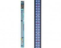 Светильник светодиодный Eheim powerLED+ marine actinic 953мм. 26W