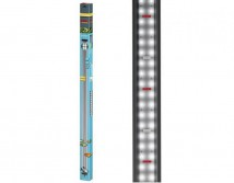 Светодиодный светильник Eheim powerLED+ daylight 1074мм, 30W