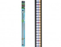 Светильник светодиодный Eheim powerLED+ plants LK1 1074мм. 34W