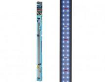 Светильник светодиодный Eheim powerLED+ marine actinic 1074мм. 30W