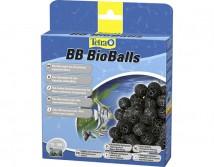 Биошары Tetra BioBalls для внешних фильтров Tetratec ЕX