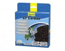 Уголь активированный Tetratec CF для внешних фильтров EX 600, 800 и 1200 Plus