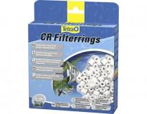 Наполнитель Tetratec CR керамические кольца для фильтров Тетра EX 600, 700 и 1200