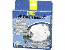 Волокнистый вкладыш FF для внешних фильтров Tetratec EX 600 и 700