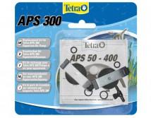 Ремкомплект к компрессору Tetratec APS 300