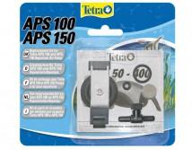Ремкомплект к компрессору Tetratec APS 100 и 150