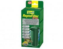 Фильтр Tetra ReptoFilter RF250 для террариума, 250 л/ч