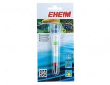 Термометр Eheim, градусник для аквариума 0360300