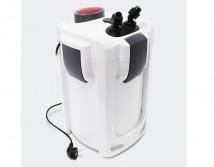 Фильтр внешний SunSun HW-703 A 1400 л/ч на аквариум до 350 л