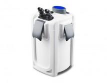 Фильтр внешний SunSun HW-703B от 300 до 500 л, 1400 л/ч