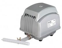 Компрессор для пруда SunSun HT 650, 75 л/м