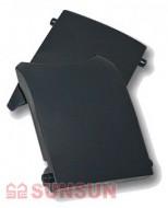 Защелки крышки для фильтра SunSun HW 704 LLC-2