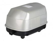 Мембранный воздушный компрессор SunSun HT 400 40 л/м