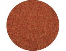 Корм Tetra Pro Colour чипсы 500гр / 2500 мл (на развес) для улучшения окраса