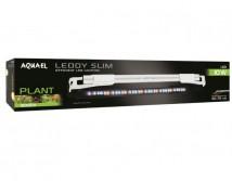Светильник светодиодный Aquael Leddy Slim 10W Plant 50-70 см