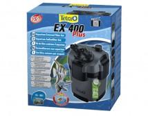 Фильтр внешний Tetra External EX 400 Plus, 6,4W, 400 л/ч