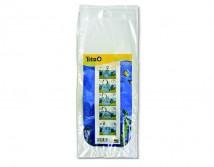 Пакет Tetra маленький для транспортировки рыб и растений, 18х38см, 1 штука