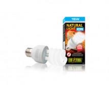 Лампа Hagen Exo Terra Natural Light ION 15W E27 устраняющая запахи для рептилий