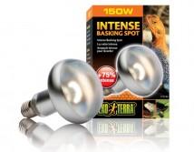 Лампа Hagen Exo Terra Intense Basking Spot S30/150W дневная Е27 для теплолюбивых рептилий