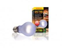 Лампа Hagen Exo Terra A19/100W неодимовая дневная для террариума и флорариума
