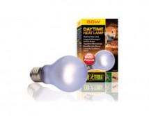 Лампа Hagen Exo Terra A19/60W неодимовая дневная для террариума и флорариума
