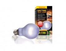 Лампа Hagen Exo Terra A21/100W неодимовая дневная для террариума и флорариума