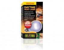 Лампа Hagen Exo Terra A21/150W неодимовая дневная для террариума и флорариума