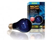 Лампа Hagen Exo Terra А19/50W ночная лунная для террариума
