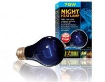 Лампа Hagen Exo Terra А19/75W ночная лунная для террариума