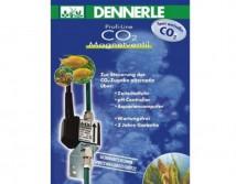 Электромагнитный клапан Dennerle Magnetventil для регулирования подачи СО2