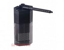 Фильтр внутренний SunSun JP-092 угловой, до 50 литров