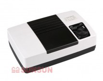 Компрессор на аккумуляторе SunSun YT-8000 2х4 л/м