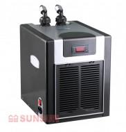 Охладитель SunSun HYH 0,25D-D