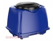 Мембранный компрессор SunSun Grech CAP-120, 120 л/м