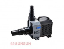 Насос прудовый SunSun CTP-16000, 16 000л/ч