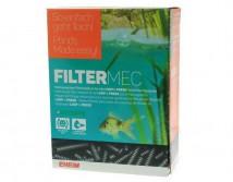 Наполнитель Eheim FilterMec 2л пластиковые спиральки для предварительной очистки