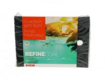 Фильтрующая губка Eheim RefineCoal для Loop 5000 и 7000 с активированным углём