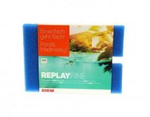 Мелкопористая губка Eheim ReplayFine для прудовых фильтров Loop 5000 и 7000